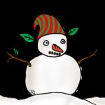 bonhomme-de-neige2_200