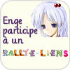 bouton_partiticipation_rallye-lien_p