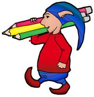 poz-crayons_200