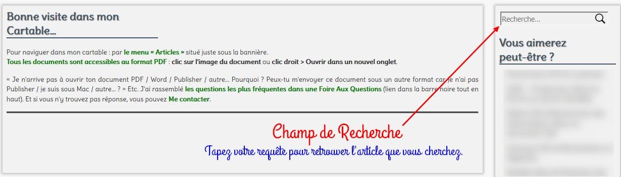 champ_recherche
