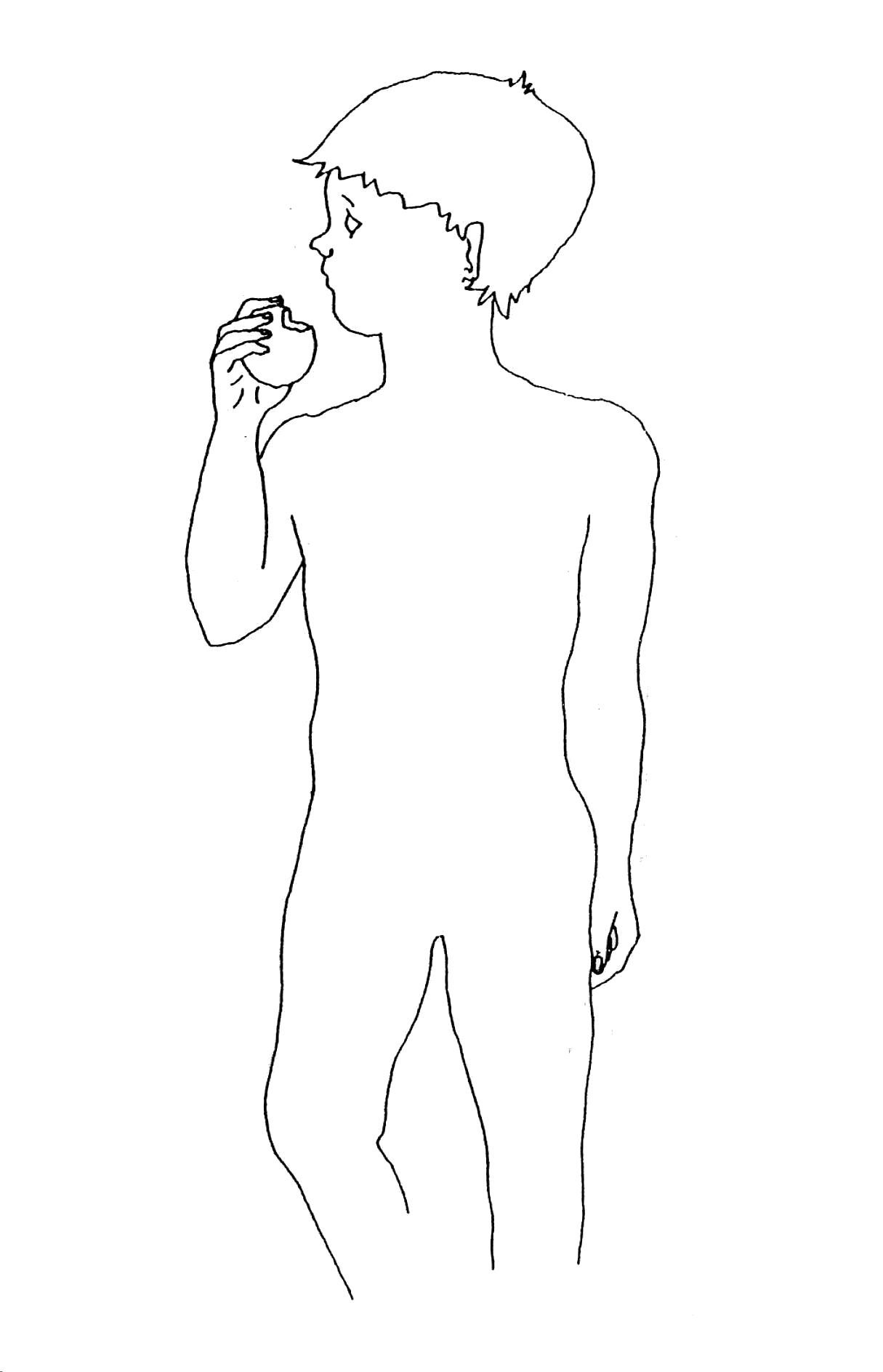 Sciences ce2 alimentation et digestion cartable d 39 une - Dessin d un cartable ...