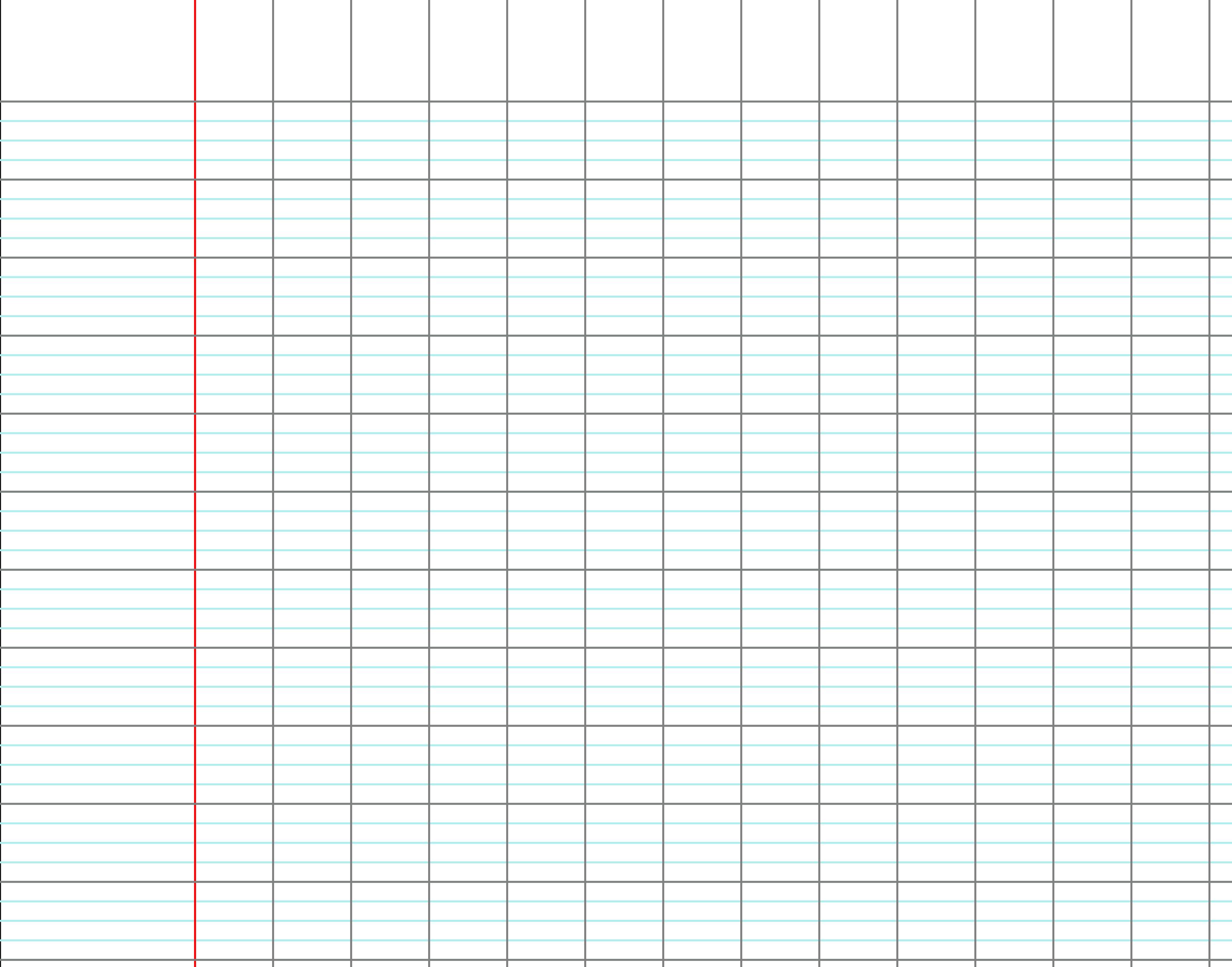 activinspire un quadrillage seyes en fond de paperboard
